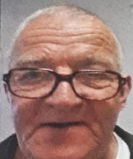 Scomparso un uomo di 70 anni a Breil sur Roya: la famiglia lancia l'appello anche in territorio italiano
