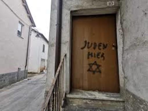 Antisemitismo a Mondovì, il pensiero delle Acli provinciali di Cuneo
