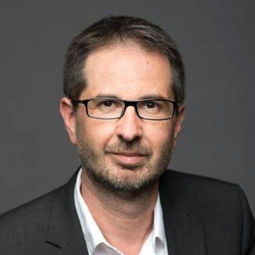 Origini cortemiliesi per Jérôme Fenoglio, direttore del quotidiano francese Le Monde