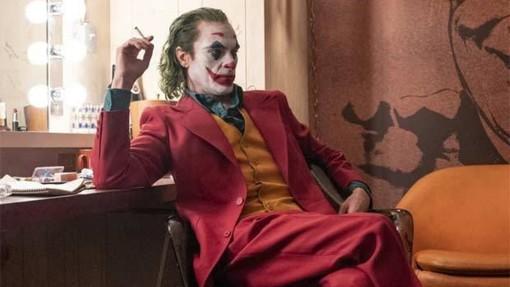 Joker (2019) di Todd Phillips