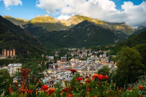 """""""Dallo scoramento totale ad un cauto ottimismo"""": Cônitours segnala il ritorno dei turisti in montagna, con prenotazioni da luglio che arrivano anche dall'estero"""
