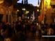 Mondovì, l'associazione 'La Funicolare' conferma i due appuntamenti clou dell'estate: i Doi Pass e la Mostra dell'Artigianato Artistico