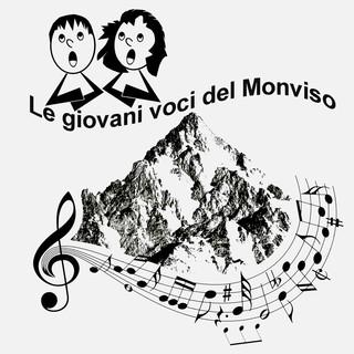 """L'ensemble corale """"Le giovani Voci del Monviso"""" domenica a Pian della Regina di Crissolo"""