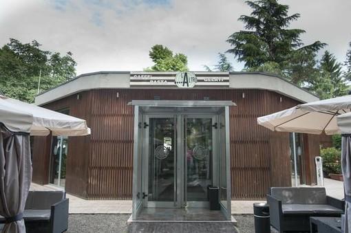 """Chiude L'Altro, il locale Baladin in viale degli Angeli: """"Le energie si sono progressivamente concentrate su Open Baladin Cuneo"""""""