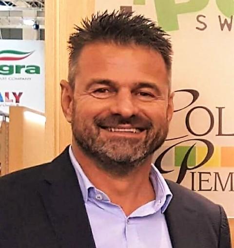 Michele Ponso
