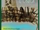 """A Corneliano d'Alba: presentazione del libro """"L'Unica"""" di Linda Pines"""