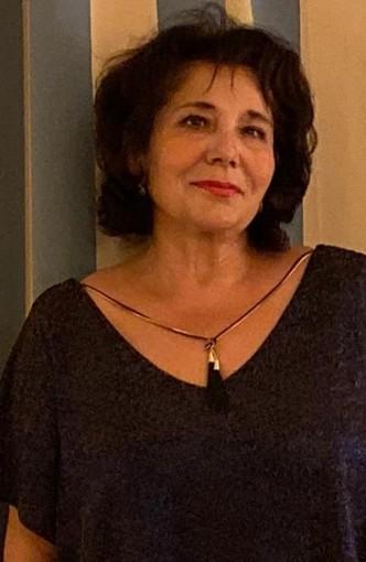 Lina Giammusso Fontana