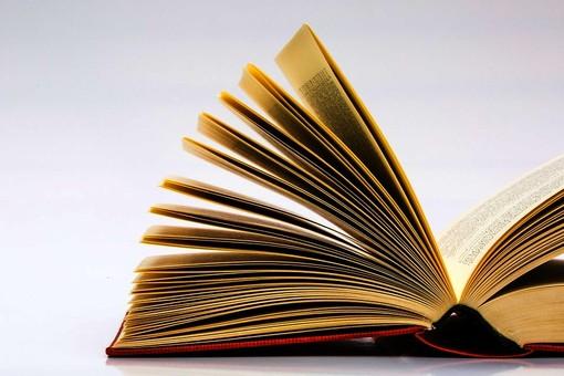 """Mondovì: martedì la presentazione del libro """"Il mondo degli abbracci"""""""