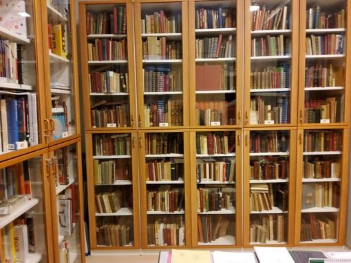 Decreto dopo decreto, finalmente hanno riaperto i battenti anche le librerie
