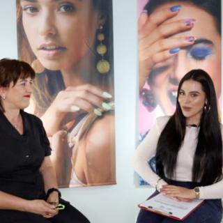Make Appeal: protagonista della tredicesima puntata l'Estetica Lei di Laura Beltrando a Borgo San Dalmazzo