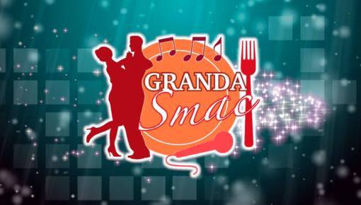 "Telegranda: dal 21 febbraio parte ""Granda Smac"""