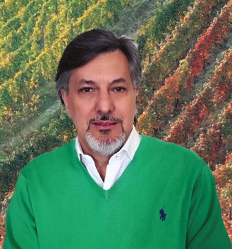 Luigi Genesio Icardi