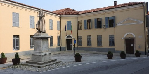 "Liceo ""Vasco-Beccaria-Govone"": porte aperte dal 14 giugno"
