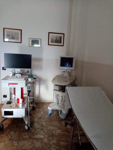 Lilt Saluzzo, ambulatorio interno per la diagnosi precoce dei tumori femminili