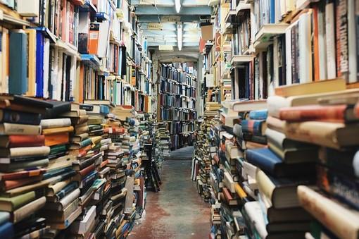 Verzuolo: dalla famiglia del dottor Manna donati 260 volumi alla biblioteca civica