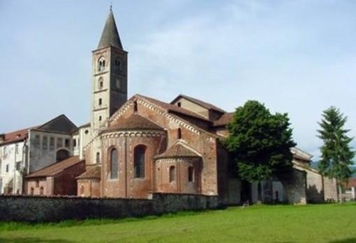 L'abbazia di Staffarda apre alle visite i dormitori dei monaci