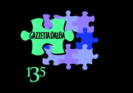 Gazzetta d'Alba festeggia 135 anni con il concerto Spirituality e con la Messa trasmessa dalla Rai