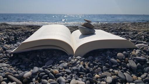 Scrittorincittà sta tornando, la 23^ edizione dal 17 al 21 novembre
