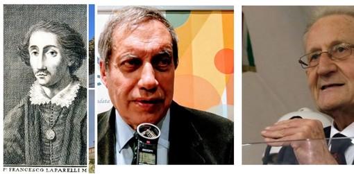 Da Manuale e Popolare: l'educazione finanziaria di Ghisolfi torna a Cortona sulle illustre orme di Laparelli