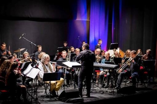 A Natale con… la Fondazione Fossano Musica