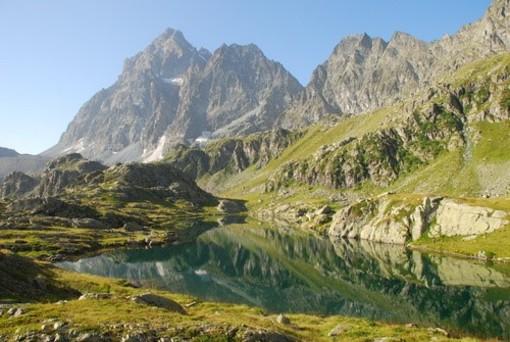 Il Lago Luset