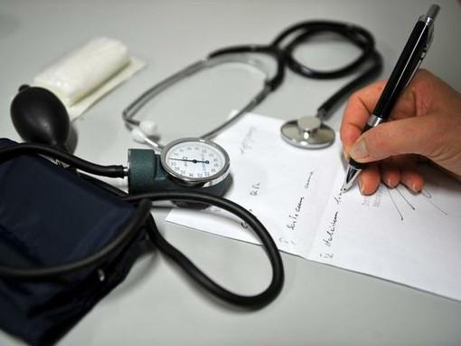 Nuovo Medico di Medicina Generale a Mondovì