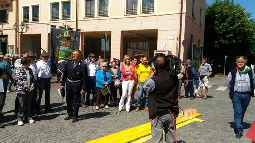 Mezzogiorno in Famiglia, Boves perde la prima manche con Quistello: domani il verdetto per l'accesso alla finale