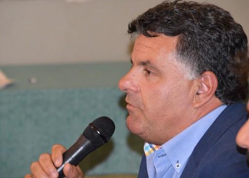 """""""Mi ricandido senza ribaltoni di squadra"""": intervista al sindaco di Pianfei, Marco Turco"""