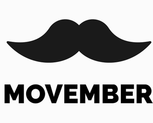 Novembre, ma non solo, per la prevenzione maschile