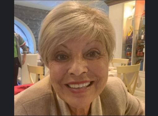Ceva in lutto: si è spenta la professoressa Maria Grazia Oliveri