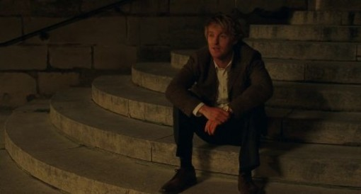 Passato, presente e futuro: un vizio - Midnight in Paris