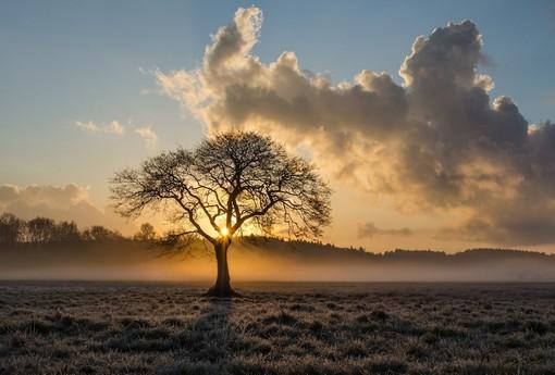 Estate agli sgoccioli: dalla prossima settimana in arrivo aria più fredda dalla Scandinavia