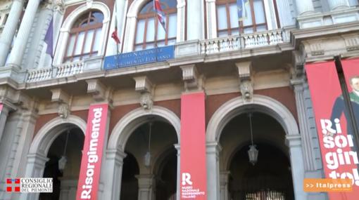 Morto lo storico Umberto Levra, fu presidente del museo del Risorgimento