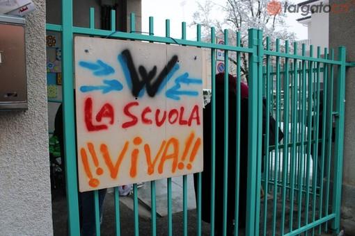 """Distanze, quarantene e trasporti: """"Priorità alla scuola Mondovì"""" vuole risposte sul prossimo anno scolastico"""