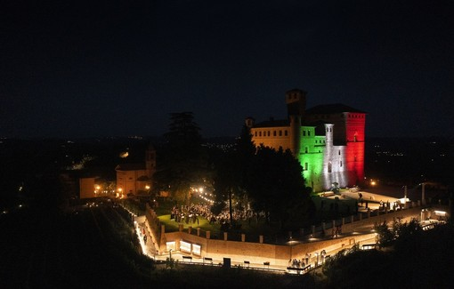 Una grande festa UNESCO per l'inaugurazione del Museo In Vigna