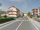 Mondovì: si realizza un attraversamento pedonale rialzato in via Santa Croce