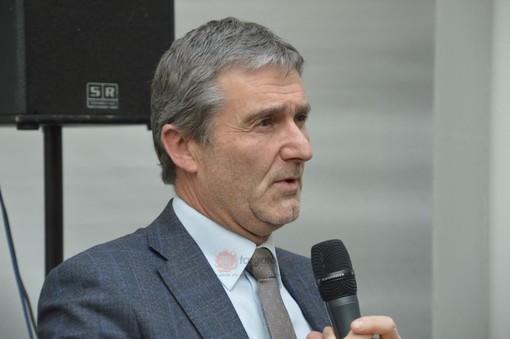 Soppressione delle sedi dei Vigili del Fuoco Volontari non più operative, Taricco interroga il Ministro dell'Interno