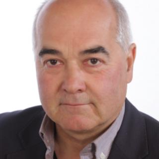 Mauro Fantino, consigliere comunale a Borgo San Dalmazzo