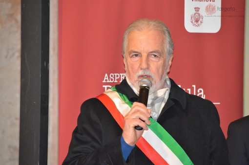 """""""La Magistratura indaga? L'evacuazione della casa di riposo ha permesso di salvare vite"""": intervista al sindaco di Villanova Mondovì"""