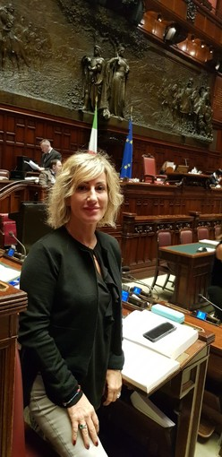 Ciaburro (FdI) chiede al ministro Bellanova chiarimenti sulla crisi della filiera del comparto lattiero/caseario