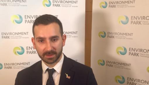 """La Regione Piemonte contro l'inquinamento: """"In arrivo 180 milioni, il 2020 sarà l'anno della svolta green"""""""