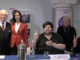 """Marko Rus punta il dito contro la mancanza di natalità: """"E' la peste bianca in Italia e in Europa"""" (VIDEO)"""