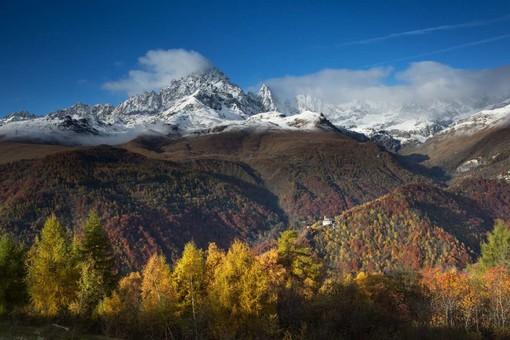 GAL Tradizione delle Terre Occitane: finanziate tutte le imprese delle reti turistiche di zona