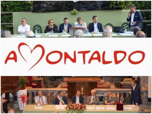 Passato e futuro: la Commissione Cultura comunale di Montaldo di Mondovì si racconta
