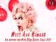 Un intero fine settimana dedicato al mondo delle Drag Queen al tendone da circo di Savigliano
