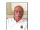 """Bra, cordoglio per la scomparsa di Mario Fava, titolare dello storico colorificio che ha """"ridipinto"""" il Filadelfia di granata"""