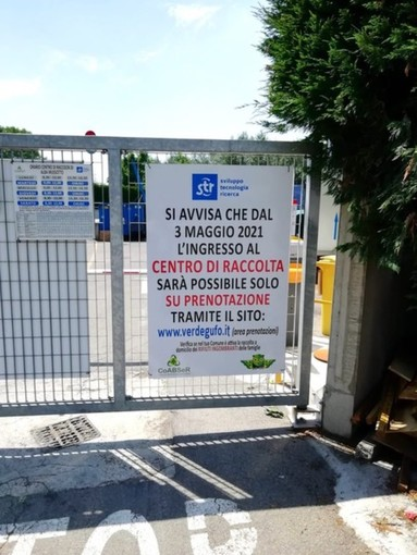 Comune di Alba e Str ai ferri corti sui rifiuti del Mussotto