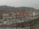 Mondovì: meteo in tempo reale sul sito del Comune
