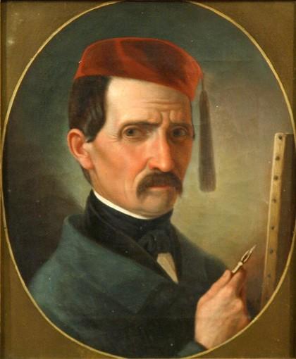 Sommariva del Bosco, una mostra fotografica sulle opere di Giovanni Maria Borri