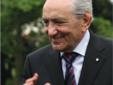 Michele Ferrero: alla sua memoria è intitolato il corso universitario nato nel 2006